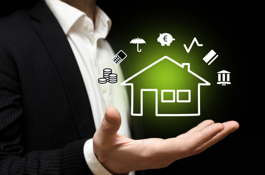 Insurance-Planning-Your-Solution