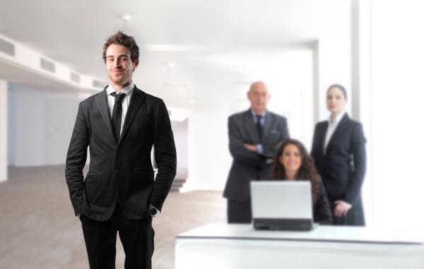 passaggio-generazionale-in-azienda