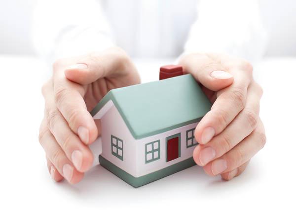 protect-home-image