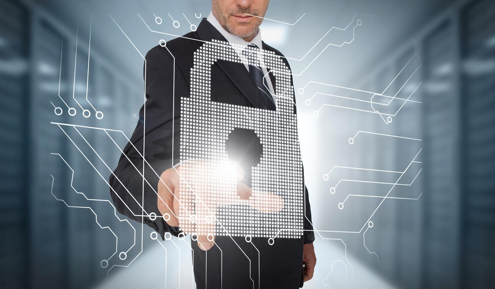 protezione-aziende-your-solution