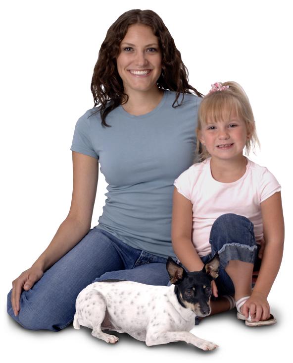protezione-famiglia-parenti-figli-your-solution