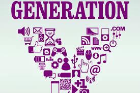 Passaggio Generazionale in azienda