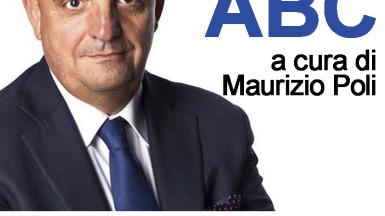 Finanza ABC