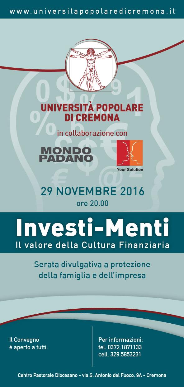 volantino_CONVEGNO_ed_finanziaria.indd