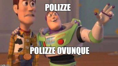 Polizze Vita : cosa sono e come funzionano