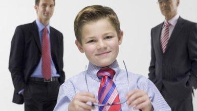 Le imprese familiari condividono i segreti del loro successo
