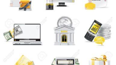 conto corrente: portabilità