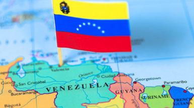 OBBLIGAZIONI VENEZUELA