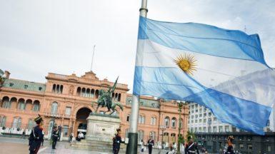 INFLAZIONE ARGENTINA