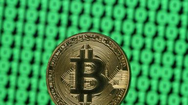 penale bitcoin