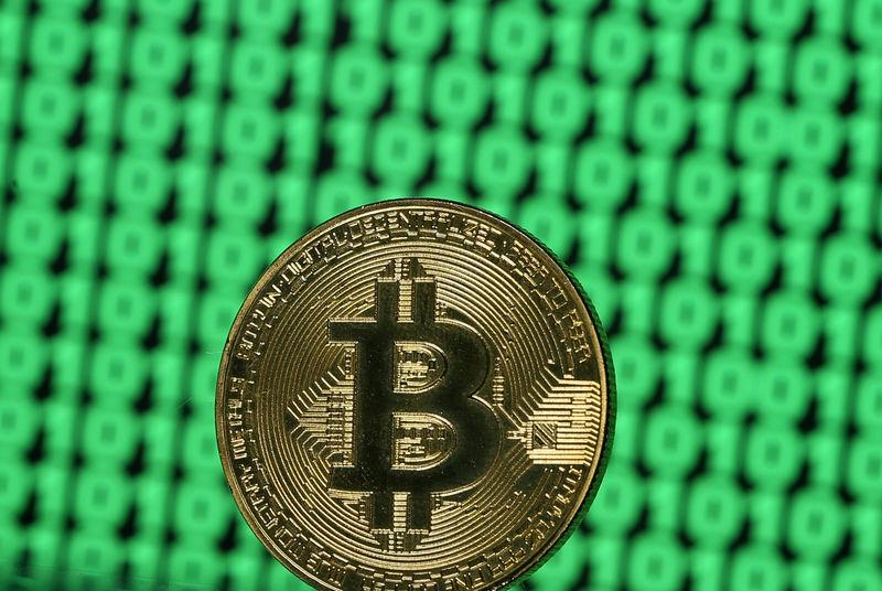 bitcoin è manipolato libera bitcoin generatore apk