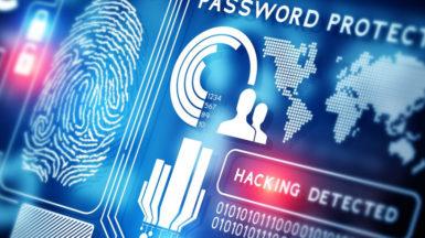 haker e ciber