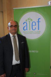 AIEF - AIEF PRO
