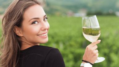 quotazione vino