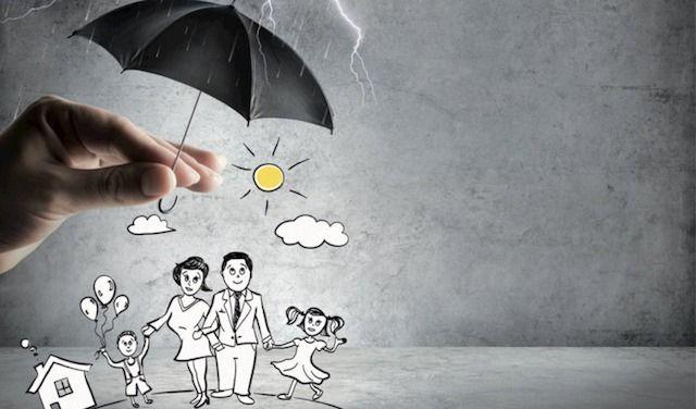 Risparmio & Bisogni: la protezione!