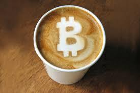 ROMA Bitcoin Cafè