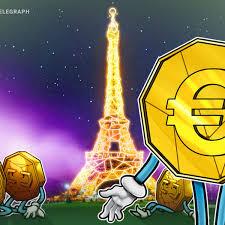 Valute digitali nazionali