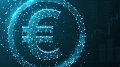 MONETA DIGITALE - EURO DIGITALE