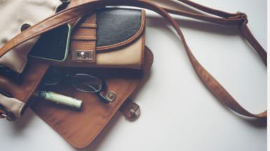 Le borse di Hermès