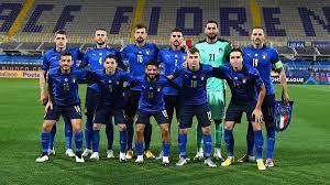 Quanto vale vincere Euro 2020?